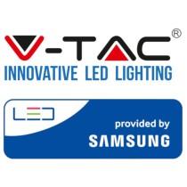 TAŚMA LED 5050 RGB 60 DIOD/M PREMIUM IP20 PQ 5m
