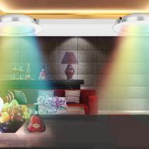 L301 PANEL SMART LED RGB+CCT 12W MILIGHT FUT066