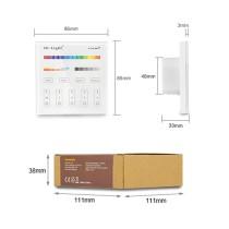 STEROWNIK CYFROWY MUZYCZNY DO TAŚM LED RGB MAGIC ELEGANT S50-1000M